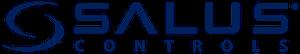 Salus Controls Ireland Logo
